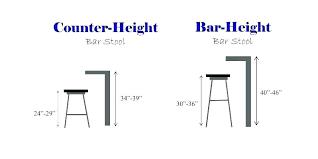 countertop height in mm normal bar stool height bar stool dimensions counter stool vs bar stool countertop height in