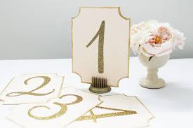 Place Card Template Adorable Wedding Accessories Wedding Table Number Cards Templates Wooden