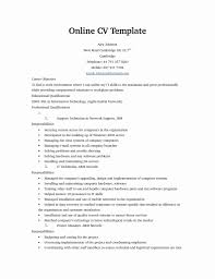 Famous Civil Engineer Resume Examples Contemporary Documentation