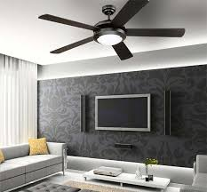 ceiling fan in room clipart. ceiling fan in room clipart