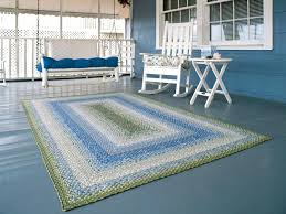 country style area rugs cottage living room