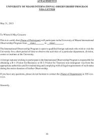 Confirmation Letter Employment Attendance Sheet Employee