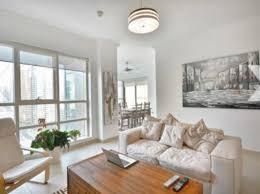 2 bedroom apartment in dubai marina. apartment in dubai marina 2 bedroom t