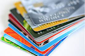 Supermarkets per year, 6% back on select u.s. 0 Balance Transfer Fee Credit Cards