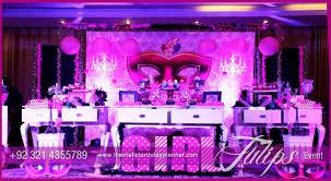 Masquerade Ball Decoration Ideas Masquerade Mardi Gras Party Theme Tulips Event Management 87
