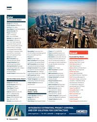 Zipcode Design Customer Service Big Project Me February 2016 By Big Project Middle East Issuu