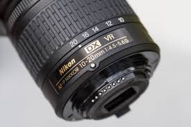 Best Nikon Lenses 2019 8 Lenses Perfect For Your Dslr