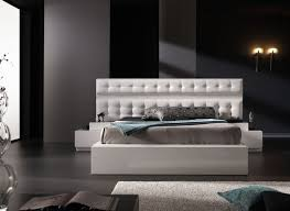 Bedroom Modern Design Enchanting With Brilliant Modern Bedroom