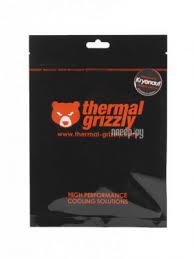 Купить <b>Термопаста</b> Thermal Grizzly Kryonaut 5.5г TG-K-015-R по ...