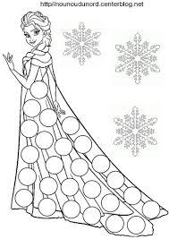 Pingl Par Bumbu Adriana Sur Winter Coloring Pages Pinterest