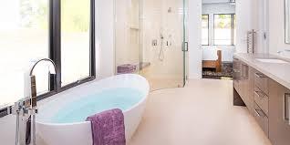 bathroom remodeling simi valley. Contemporary Valley Home Remodeling Contractor U0026 Designer In Oak Park To Bathroom Simi Valley O