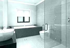 wall tile bathroom ideas mosaic tile shower wall glass tile in shower gray subway tile shower wall tile bathroom