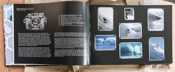 coffee table books by cpl