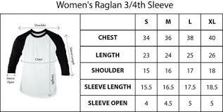 Womens Size Chart Ektarfa Com