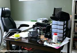 organize office space. organize office space tips on organizing home ideas to s