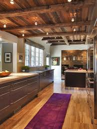 Lighting For Beams Best Track Lighting On Wood Beams 45 In Living Room With For N