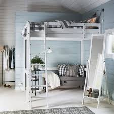 How To Make Bedroom Furniture Bedroom Furniture Ideas Ikea
