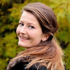 Marianne Jensen - Address, Phone Number, Public Records | Radaris