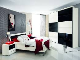 modern bedroom for women. Modern Bedroom Ideas For Women