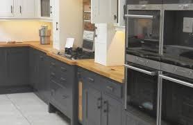 solid wood kitchen worktop