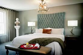 Modern Rustic Bedroom Furniture Modern Rustic Master Bedroom Ideas Best Bedroom Ideas 2017