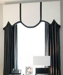 cornice window treatments. 279 Best CORNICE BOARDS Images On Pinterest | Window Dressings, Cornices And Border Tiles Cornice Treatments