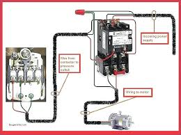 timer to contactor wiring diagram fuse holder timer contactor contactor relay wiring diagram circuit connection pdf overload full size of timer relay contactor wiring diagram