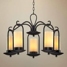 outdoor candle chandelier diy outdoor candle chandelier australia outdoor candle chandelier from lamps plus outdoor candle chandelier uk