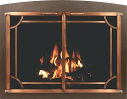 glass for wood stove fireplace glass door sets all nighter wood stove glass door
