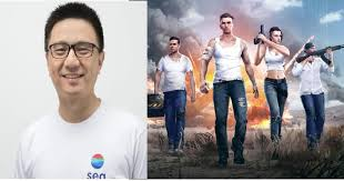 Free fire owner name and country. Free Fire Game Owner Forrest Li And Gang Ye Become Millionaires Thanks To Mobile Game