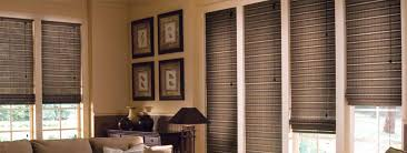 bamboo window blinds. Bamboo-blinds Bamboo Window Blinds