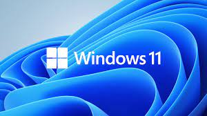 Windows 11 launches October 5th, but will you upgrade?