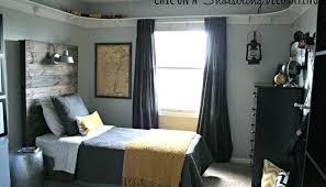 paint colors for teen boy bedrooms. Seductive Colors For Bedroom Boy Interior Teen Ideas Home Paint Bedrooms