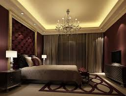 Warm Bedroom Designs Home Design Ideas