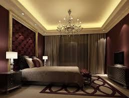 warm bedroom design. Warm Bedroom Designs Design R