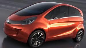 new car launches priceTata Megapixel offers 100 KMPL Mileage  YouTube