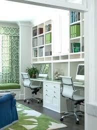 office closet design ideas brilliant closet office that small underused space under the closet office closet
