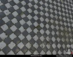 black and white diamond tile floor. Scroll To See More Black And White Diamond Tile Floor K