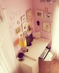 cute office decorations. Office Room: 17 Cute Furniture For Girl - Tables Decorations