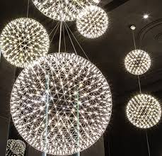 modern pendant lighting fixtures. incredible modern light fixtures grasshopper table lamp pendant fixture ideas lighting a
