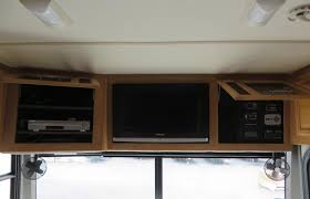 2007 fleetwood bounder floor plans trends home design images fleetwood bounder 33r together coachmen catalina floor plans moreover rv park wiring diagrams in addition