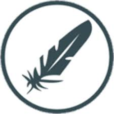 Feathercoin Ftc Price Marketcap Chart And Fundamentals Info Coingecko