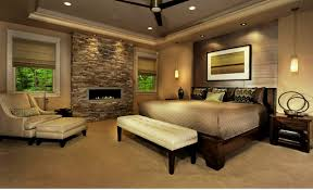 modern master bedroom with fireplace. Bedroom Gas Fireplace Ideas - Astounding Modern Master Fireplaces And In Code With N