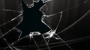 Hd wallpapers and background images. Broken Screen Wallpapers On Wallpaperdog