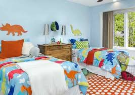 Staging A Bedroom Luxury Mercer Island Home Staging Kids Bedroom Design  Staging Your Bedrooms