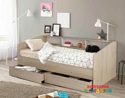 day beds for girls. Perfect Beds Cairns Day Bed With Under Drawers Is A Very Modern And Practical  Bedroom Space Saving To Beds For Girls B