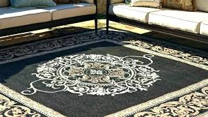 large outdoor carpet new outdoor rug large home depot outdoor rugs large size of carpet padding outdoor rugs target new outdoor rug large large outdoor