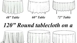 60 round tablecloth cotton disposable for table x 84 oval charming inch tablecloths ideas kitchen marvelous