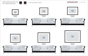 Photograph Sizes Chart Picture Frame Sizes Chart Misuralaser Info