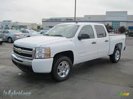 Silverado chevy 2010 silverado : Chevrolet Silverado 1500 Hybrid. price, modifications, pictures ...